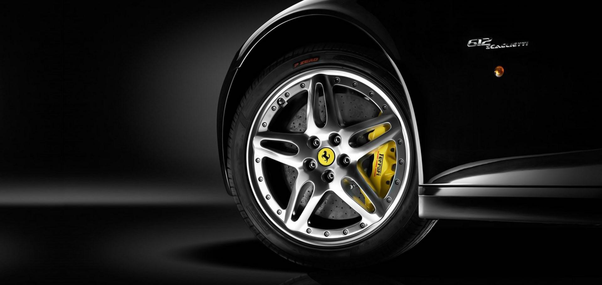 Ferrari-612-Scaglietti-Tyre-Alloy-Closeup-e1422193863446